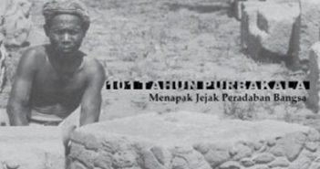 101-tahun-purbakala-300x200