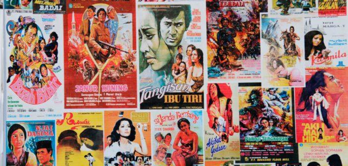 film-indonesia-1024x768_1459753736