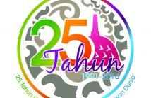 25-tahun-wardun_1472540920