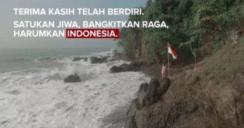 film2520indonesia_1471351257